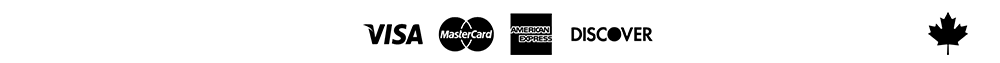 TIMEZ5 accepts all major credits cards including Visa, Mastercard, American Express and Discover
