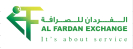 Al Fardan Exchange is a Timez5 Partner