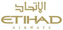 Ethihad airways is a Timez5 Partner