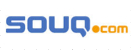 souq.com is a Timez5 Partner