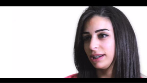 Haneen-TIMEZ5-Customer-Experience