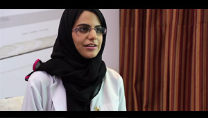 TIMEZ5-Muslim-Physiology-personal-experience-with-Eman-Al-Janahi.jpg