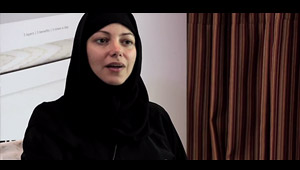 TIMEZ5-Muslim-Physiology-personal-experience-with-Nina-Hoffmann