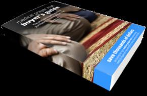 دليل TIMEZ5 الصلاة الطبية حصيرة المشتري