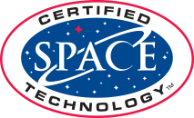 NASA Space Certification Program